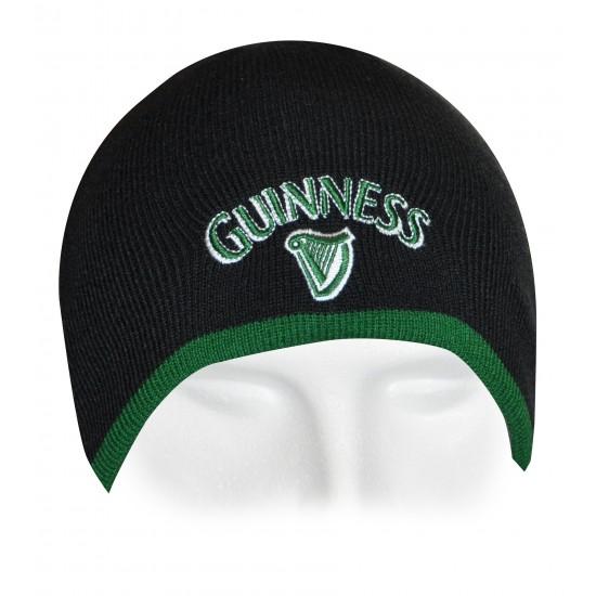 Guinness® Reversible Beanie