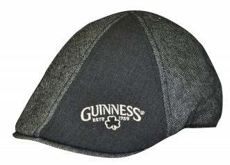 1f512a261 Shop | Guinness®
